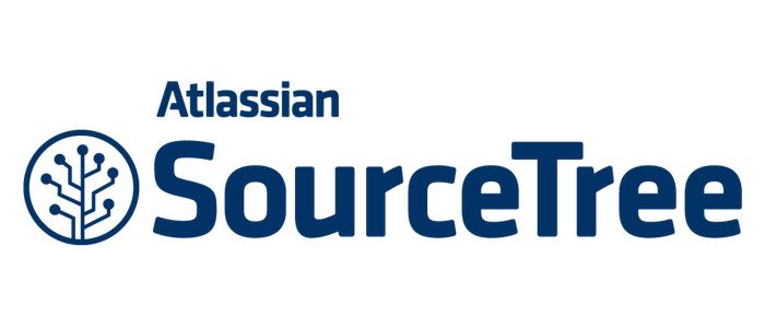 SourceTree在Yosemite下提交到SAE的一些问题解决